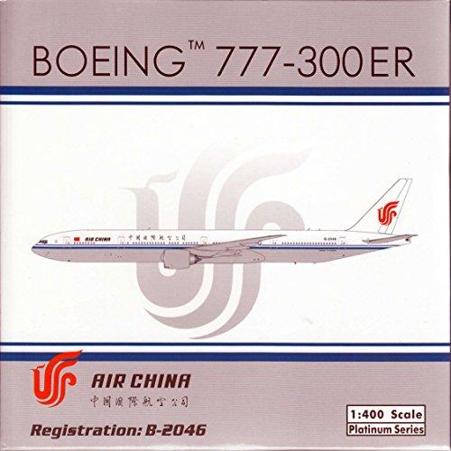 phx1495-1400-phoenix-model-air-china-boeing-777-300er-regb-2046-pre-painted-pre-built
