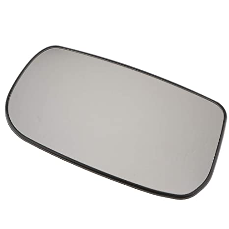 Sostituzione Vetro Specchietto Retrovisore Esterno.Kesoto Destro Specchietto Retrovisore Esterno In Vetro Sostituzione