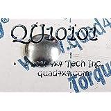 QU10101 92-95 SHIFT RAIL PLUG