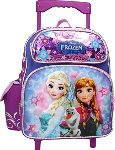 Disney Frozen Toddler 12