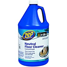Amazon Com Zap Cleaner