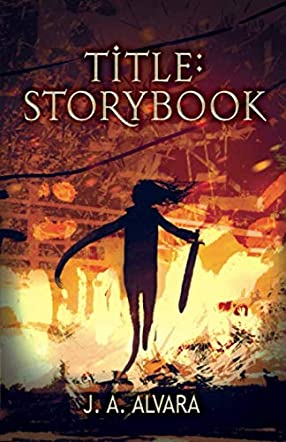 Title: Storybook