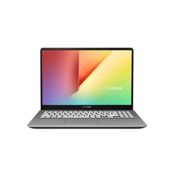 cf54c6d5bf20e7 Asus Vivobook S S530UF-BQ189T PC portable 15 quot  Gris métal (Intel Core i5