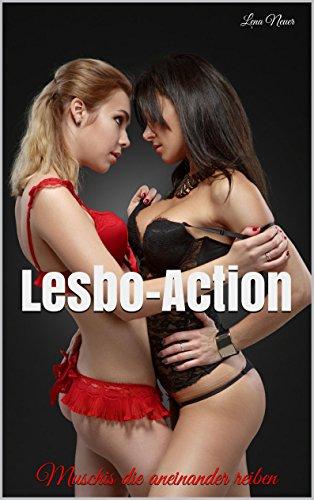 German lesbo