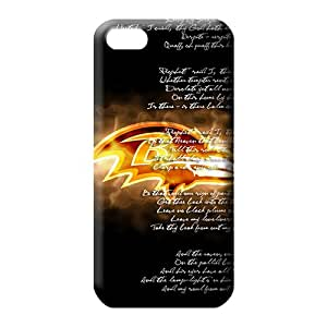 iphone 5 5s Shock-dirt Pretty High Grade Cases cell phone case baltimore ravens