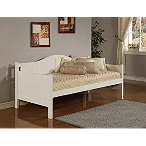 Hillsdale Staci Daybed