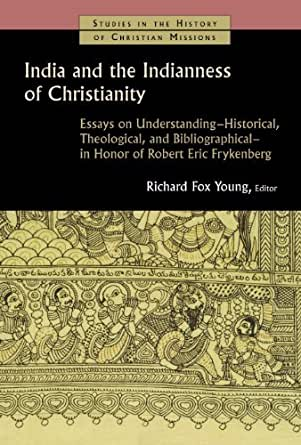 essay on all the background for christianity
