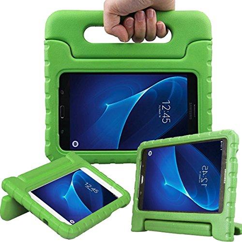 "AVAWO Kiddie Case for Samsung Galaxy Tab E Lite 7.0"" - Shock"
