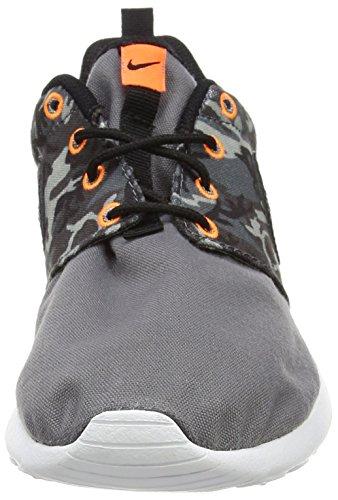 Nike Roshe One Print (GS) (677782-004)