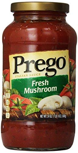 prego-fresh-mushroom-italian-sauce-1-lb-8-oz