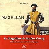 """Afficher """"Magellan"""""""