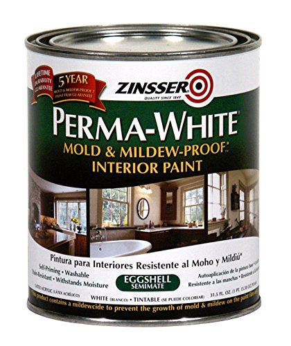 rust-oleum-2774-white-zinsser-perma-mold-and-mildew-proof-interior-eggshell-1-quart-can-pack-of-6