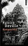 Kampuchéa par Deville