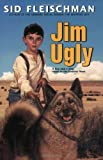 Jim Ugly, Sid Fleischman, 006052121X
