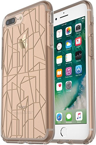 12b8675514ad OtterBox SYMMETRY SERIES Case Compatible with iPhone 8 PLUS   iPhone 7 PLUS  (5.5