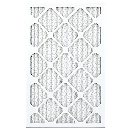 AIRx Filters Health 16x22x1 Air Filter MERV 13 AC Furnace Pleated Air Filter Replacement Box of 12, Made in the USA by AIRx Filters (Image #2)