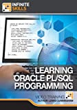 Learning Oracle PL/SQL Programming [Online Code]