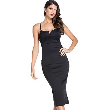 LIWA European Style Halter Sleeveless Bandage Dress Fashion Print Split Sexy Vestidos Backless Long Evening Dresses