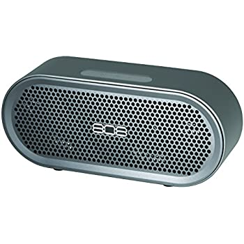 Amazon.com: Wireless, Portable Bluetooth Speaker, TXS from