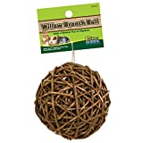 Ware Manufacturing Willow Branch Ball for Small