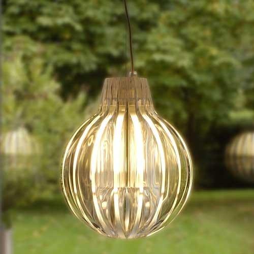 Luceplan Outdoor Lighting in US - 1