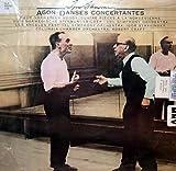 Stravinsky: L'Histoire Du Soldat; Agon; Danses Concertantes; Chant Du Rossignol - 1981 LP Set