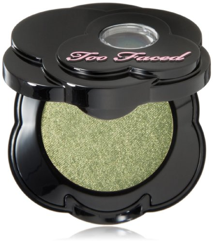 Too Faced Exotic Color Intense Shadow Singles, Nice Stems, 0.06 Ounce