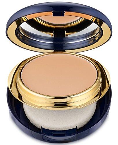 Estee Lauder E L Resilience Lift Extreme Compact Makeup - Pale (Pale Almond)