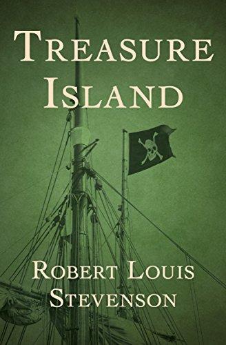 Treasure Island Macmillan Pdf