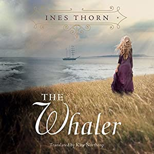 The Whaler Audiobook