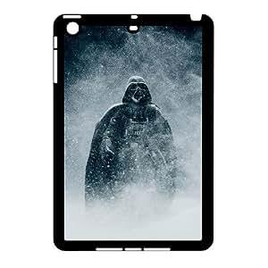 Diy iPad Mini Case Star Wars