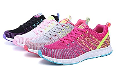 High Top Women's Fashion Sneakers More Colors and Sizes