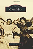 Cape May (Images of America)
