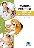 Manual práctico del auxiliar veterinario - Libros de veterinaria - Editorial Servet