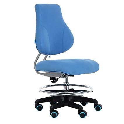 Muebles modernos CAICOLORFUL Niños, aprendizaje, silla Puede ...