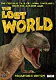 The Lost World (Enhanced Edition)