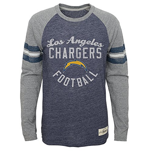 Outerstuff NFL Boys 4-7