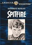 Spitfire [Import]