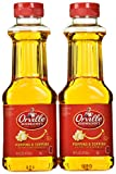 Orville Redenbackers Popcorn Oil 16oz (pack of 6)