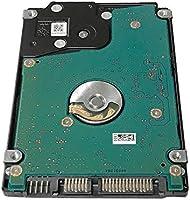 500GB 7200rpm 2.5 Laptop Hard Drive for Toshiba Satellite M105 M105-S1011 M105-S1021 M105-S1031 M105-S1041