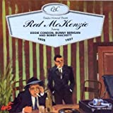 Red McKenzie by Red McKenzie (2006-01-01)