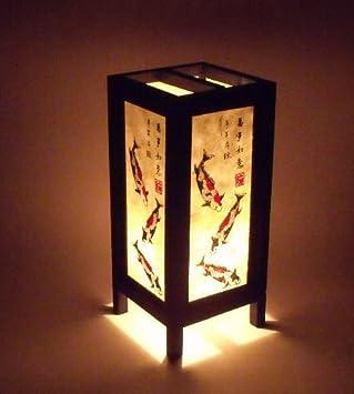 aaf nommel 300 lampion 1 stk papier weiss schwarz japanisch rund durchmesser 40 cm smash. Black Bedroom Furniture Sets. Home Design Ideas