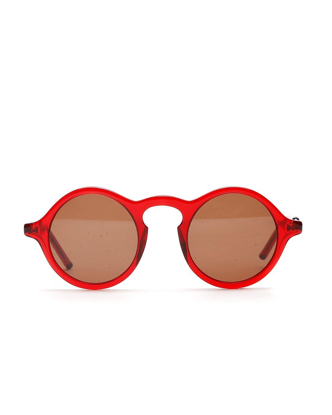 Leselinsen/Geeigneit für Sonnenbrillen/Weitsichtige/Spobrillen/LHZ200/+2.00D BuwQ22y
