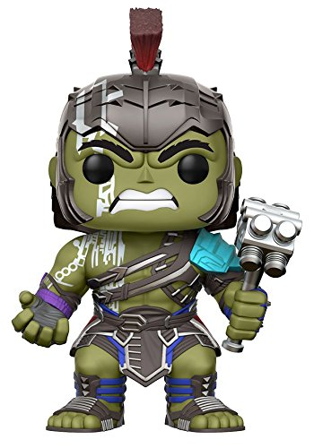 Thor Ragnarok Gladiator Hulk, Avengers, Infinity War, Marvel Universe, MCU, Iron Man, Thor, Thanos, cosplay gear, action figures, Marvel items, Hulk, Spider Man, Captain America, Black Widow, Doctor Strange,