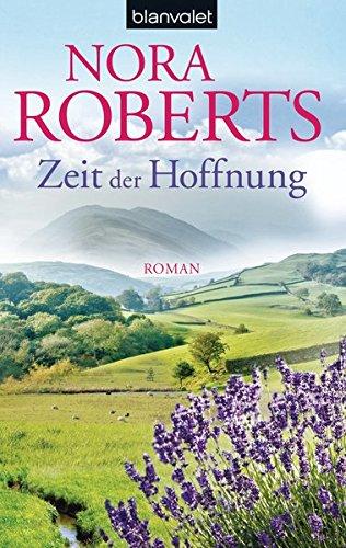 Zeit der Hoffnung: Roman (Die Zeit-Trilogie, Band 2)