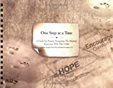 One Step at a Time, Jennifer Smith and Bradie Kvinsland, 1586191071