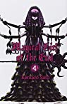 Magical girl of the end, tome 4 par Sato