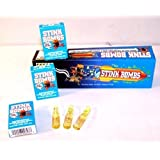 Loftus International Stink Bombs - Pack of 36