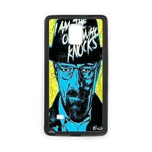 Renee Jo Pinson's Shop Ideal Case Cover For Ipad Mini 3(maserati Mc12 19), Protective Stylish Case 3678657K18188180