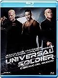 Universal Soldier - Il Giorno Del Giudizio